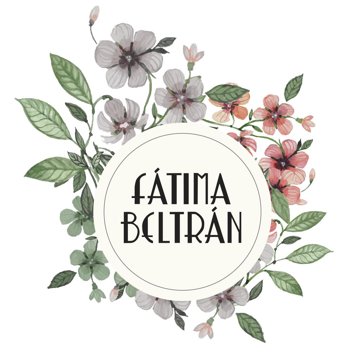 Fatima Beltrán