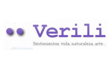 VERILI