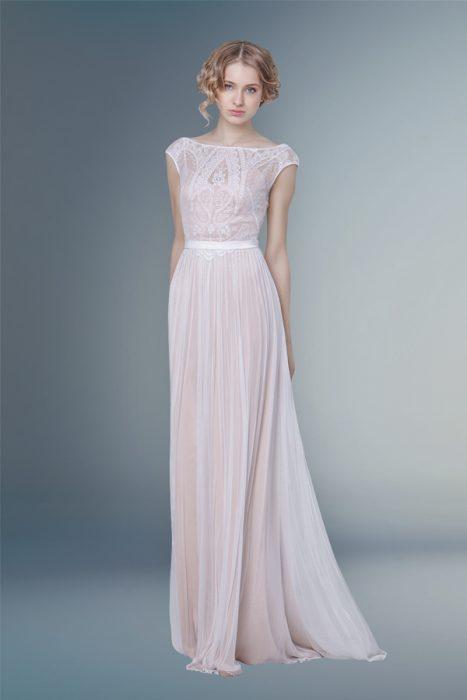 vestidos de novia diferentes | etiquetas del producto | somethingold