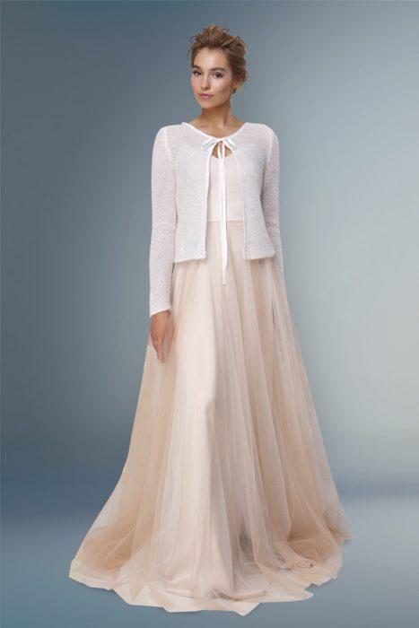 vestidos de novia | categorías de productos | somethingold
