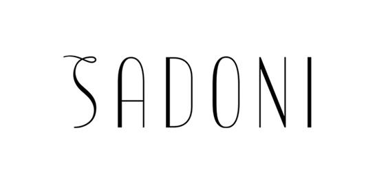SADONI